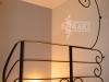 balustrada_wew009b