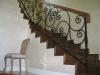 balustrada_wew010