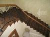 balustrada_wew010b