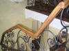 balustrada_wew010d