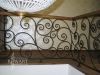 balustrada_wew010e