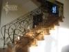 balustrada_wew011