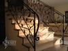 balustrada_wew011c_0
