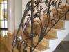 balustrada_wew012