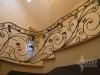 balustrada_wew012b