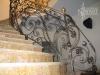 balustrada_wew012e