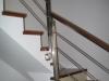 balustrada_wew013