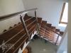 balustrada_wew013b
