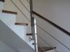 balustrada_wew013c
