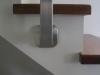 balustrada_wew013d