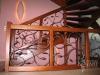 balustrada_wewnetrzna018