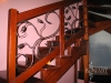 balustrada_wewnetrzna018b
