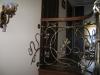 balustrada_wewnetrzna019e