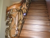 balustrada_wewnetrzna019f